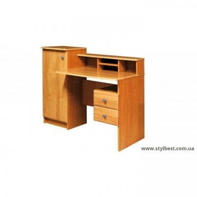 Письменный стол Эрудит