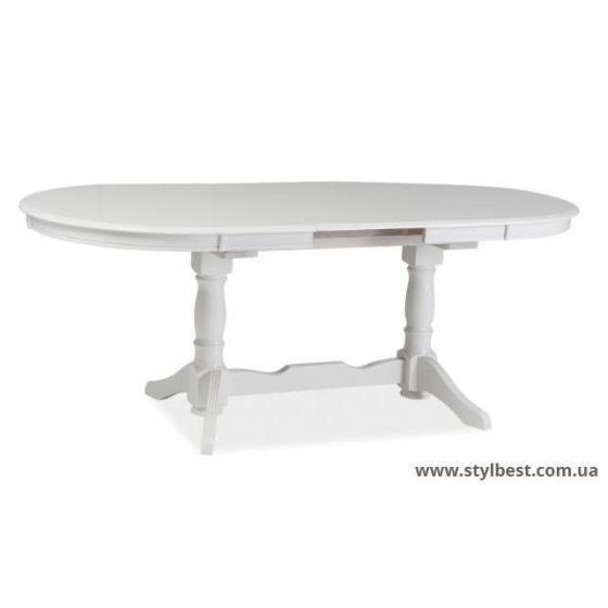 Кухонный стол Europa