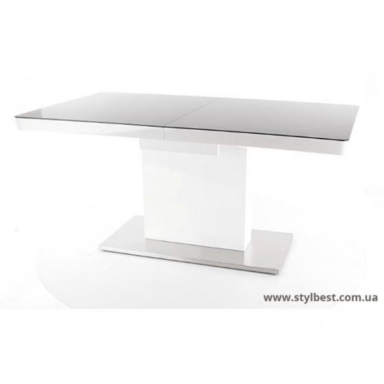 Кухонный стол Magnum II