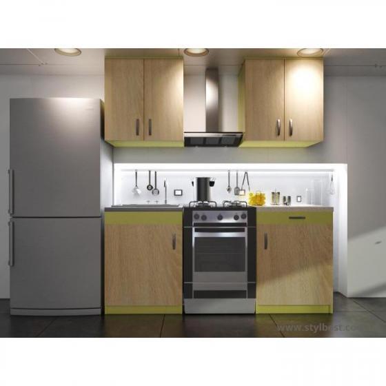 Кухня Асоль 1,2 м