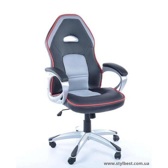 Кресло офисное SIGNAL Q-055