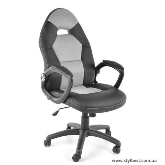 Кресло офисное SIGNAL Q-057