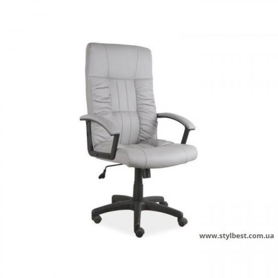 Кресло офисное SIGNAL Q-015