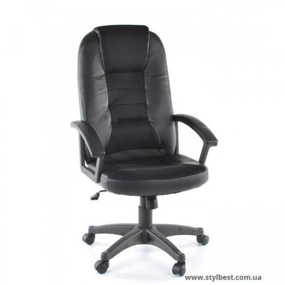 Кресло офисное SIGNAL Q-019