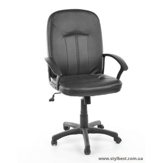 Кресло офисное SIGNAL Q-023