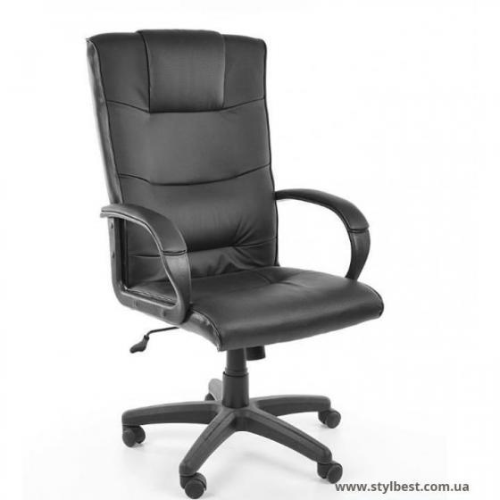 Кресло офисное SIGNAL Q-034