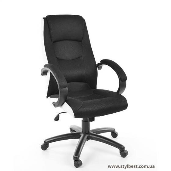 Кресло офисное SIGNAL Q-041