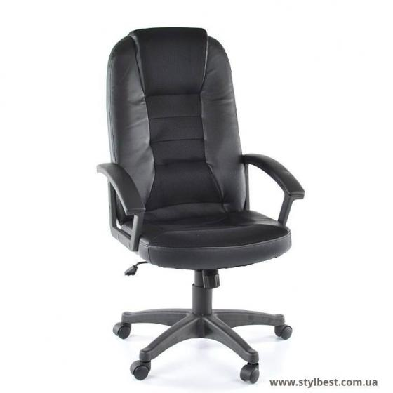 Кресло Q-049