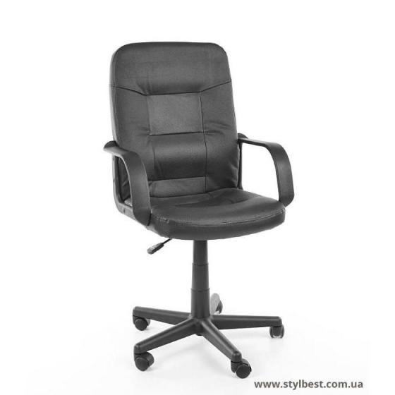 Кресло офисное SIGNAL Q-084