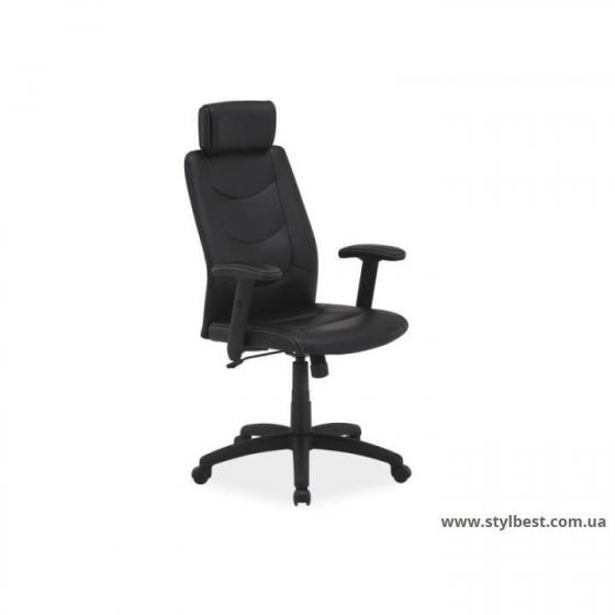Кресло офисное SIGNAL Q-119