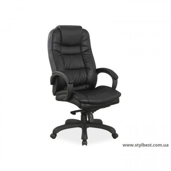 Кресло офисное SIGNAL офисное Q-155