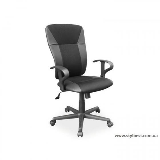 Кресло офисное SIGNAL Q-159