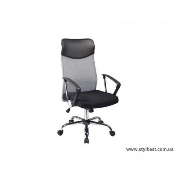 Кресло офисное SIGNAL Q-025