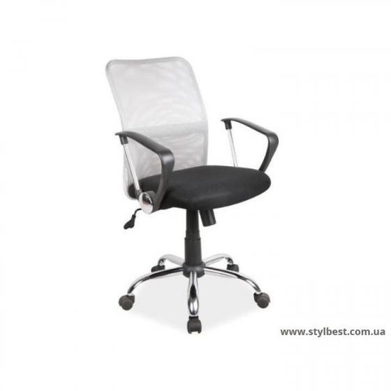 Кресло офисное SIGNAL Q-078