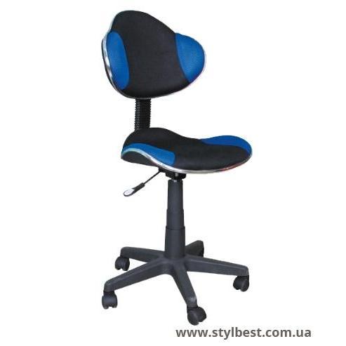 Кресло офисное SIGNAL Q-G2