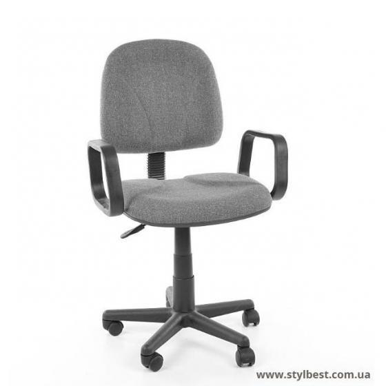 Кресло офисное SIGNAL Q-H2