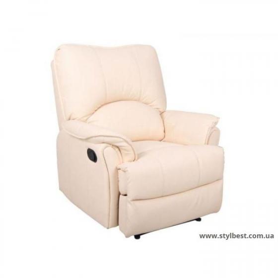Кресло Amper