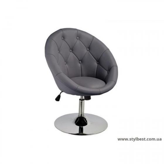 Барный стул C-881