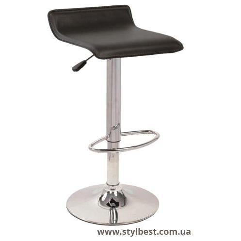 Барный стул A-044