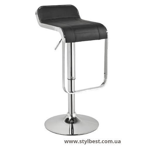 Барный стул Signal C-621