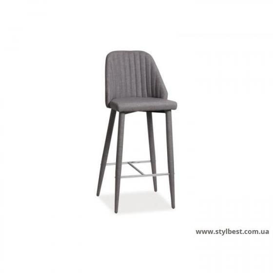 Барный стул Joko