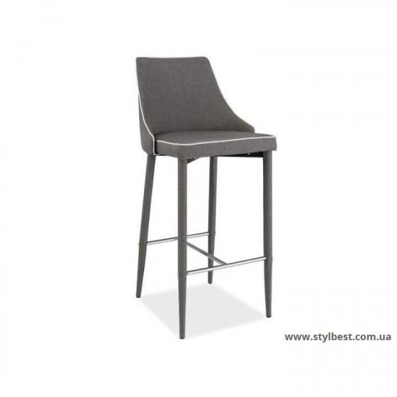 Барный стул Локо