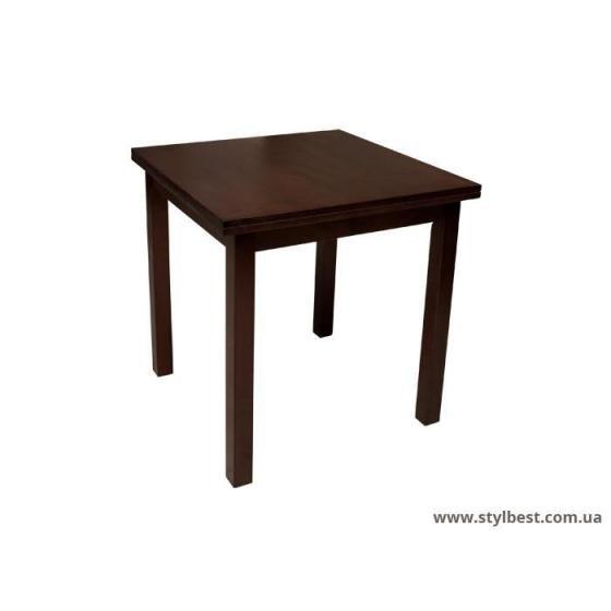 Кухонный стол Айтера