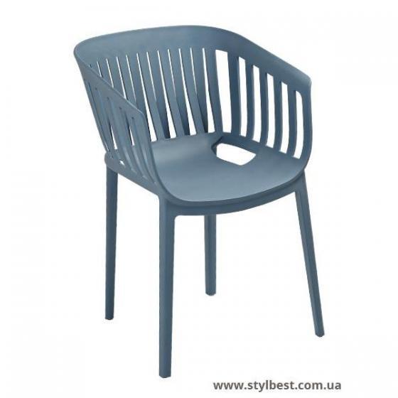 Кресло Патио (сланец)