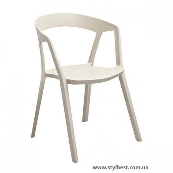 Кресло Корнер (бежевый)