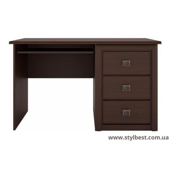 Письменный стол КОЕН 130