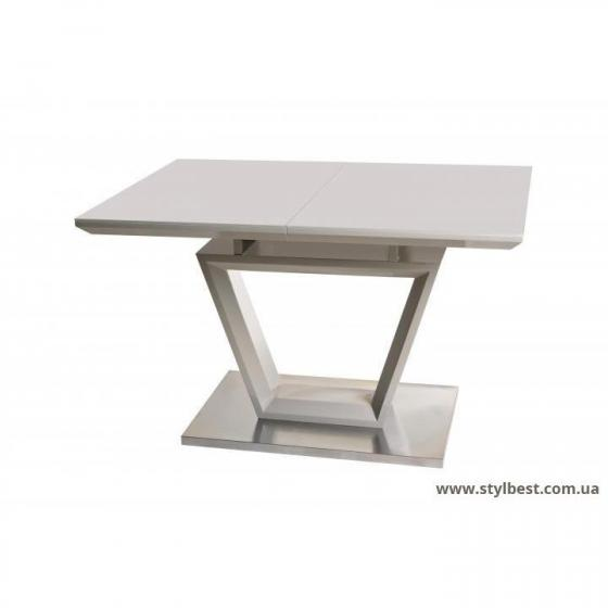 Кухонный стол ТМ-51-1 капучино+латте