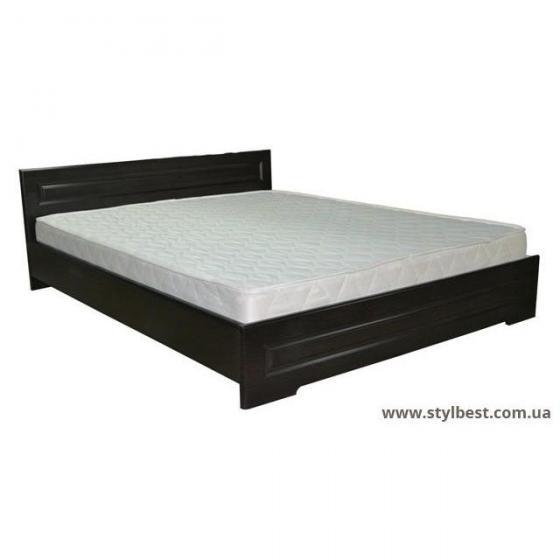 Кровать Техта Грет