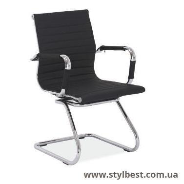 Кресло офисное SIGNAL Q-123