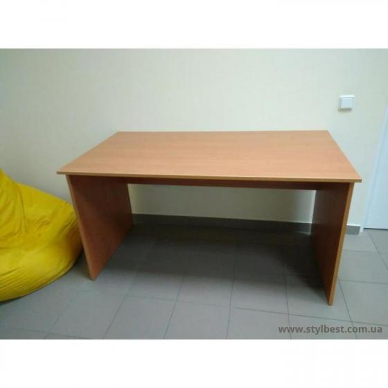 Офисные столы С-3