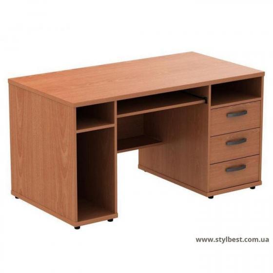 Офісний стіл AMF ST-83