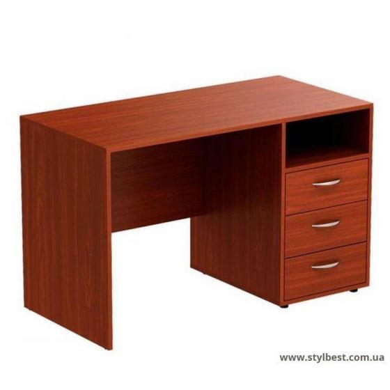 Офисный стол SL-82