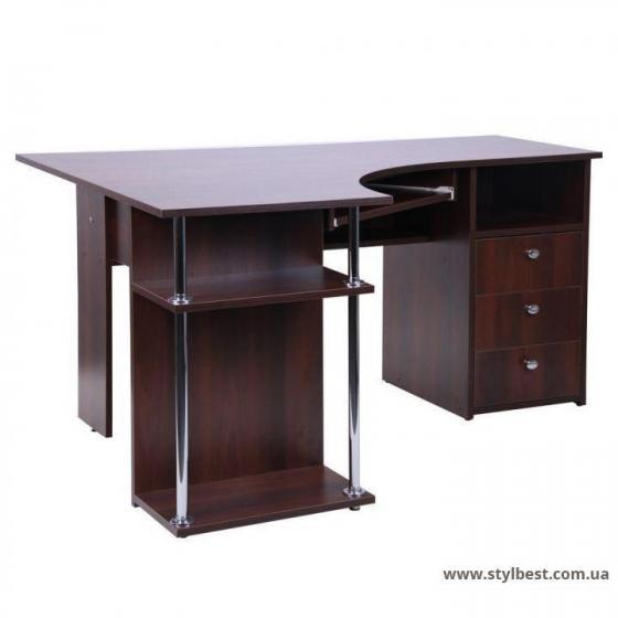 Компьютерный стол AMF СК820