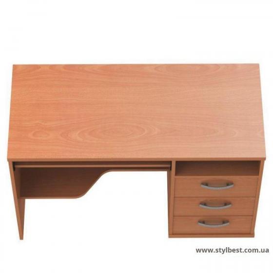Офісний стіл AMF ST-82Г