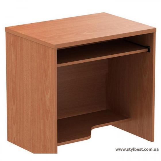 Офісний стіл AMF ST-12
