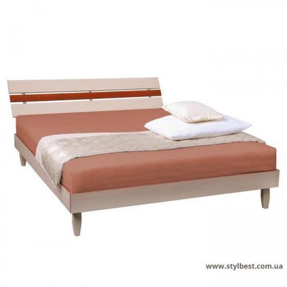 Кровать AMF Прагматик