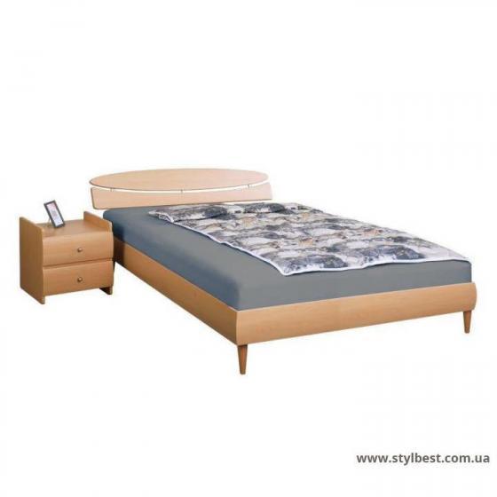 Кровать Кэнди