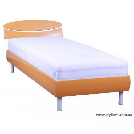 Кровать Кэнди 1,6х2