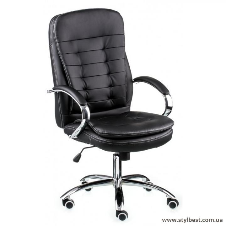 Кресло Special4You Murano dark (E0505)