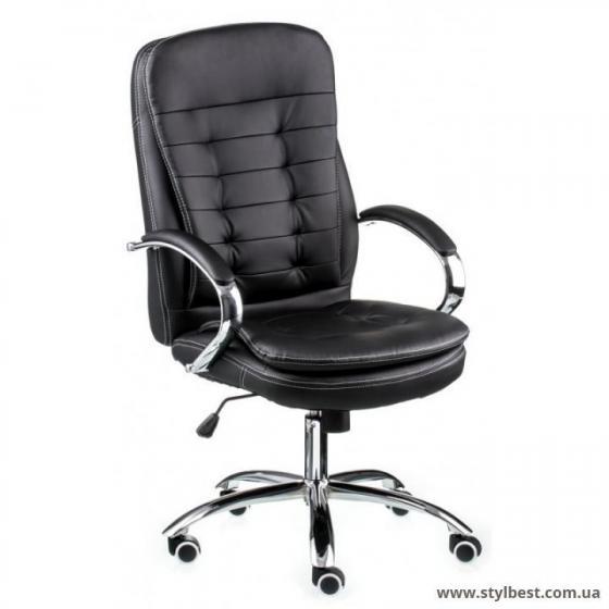 Кресло Special4You Murano dark (E0505)-0000005