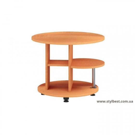 Журнальний стіл Омега