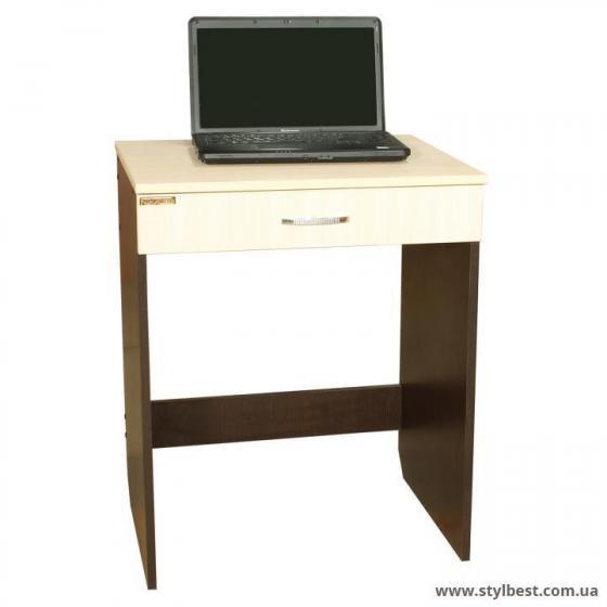 Стол компьютерный NikaMebel НСК-8