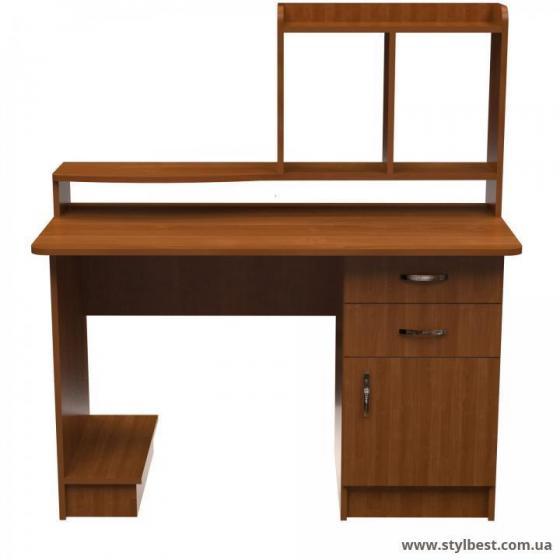 Стол компьютерный NikaMebel НСК-56