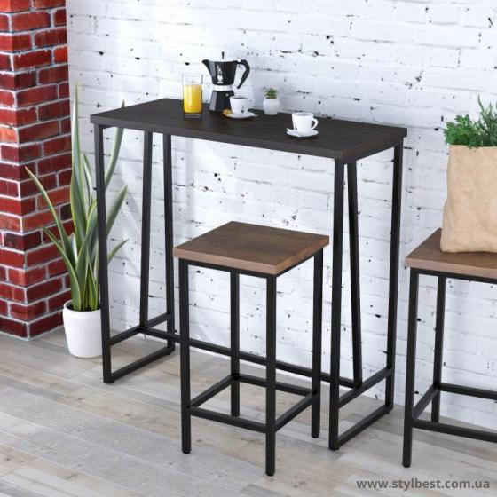 Барный стіл BS-110