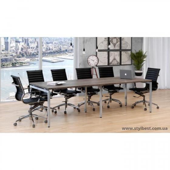 Офисный стол для переговоров Q-270