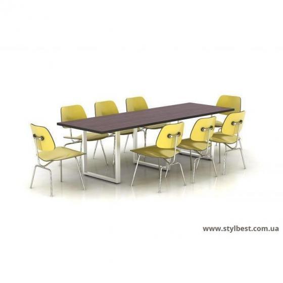 Стол для переговоров Green офисный СП-11